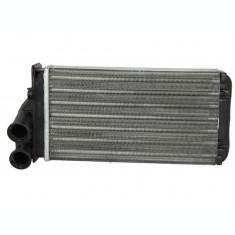 Radiator incalzire interior CITROEN C4 Cupe (LA) (2004 - 2011) ITN 01-6239CN