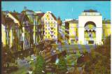 CPI B12427 CARTE POSTALA - TIMISOARA, BULEVARDUL 30 DECEMBRIE, Circulata, Fotografie