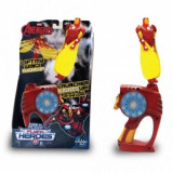 Figurina Flying Hero Ironman zburator