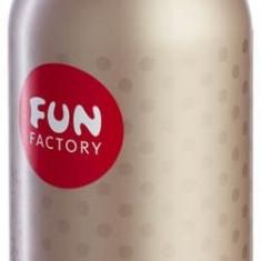 Solutie Curatare Jucarii Erotice, 75 ml