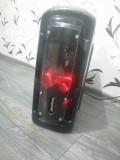 PC Gaming 1200 lei