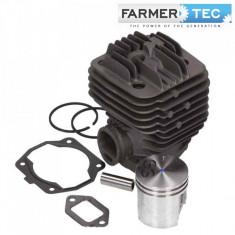 Set motor Stihl TS400 - Farmertec