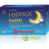 Hypnox DuoMAX 20cpr