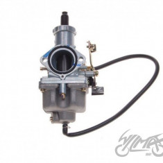 Carburator ATV 250cc STXE