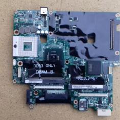 Placa de baza functionala Dell Precision M6400 (CDWGG)