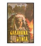 Caravana Sfanta