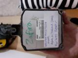 Calculator ECU Motor 1.6 XEL ,Opel Zafira,Astra