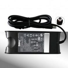 Incarcator Laptop Dell Inspiron 1764 90W 19.5V 4.62A