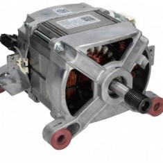 Motor masina de spalat Gorenje WA50100