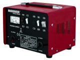 Redresor auto analog 10A RD-BC12 Raider 129964