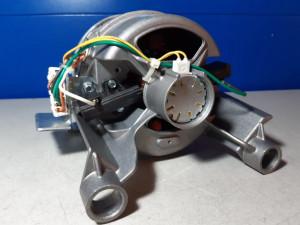 Motor masina de spalat Indesit Nidec 205843.453 , produs NOU