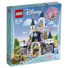 LEGO® Disney Princess - Castelul de vis al Cenusaresei 41154