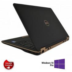 Laptop Dell Latitude E7440 i5-4210U 8GB DDR3 256GB SSD Soft Preinstalat Windows 10 PRO Refurbished