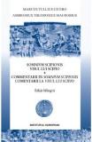 Visul lui Scipio. Somnivm Scipionis - Marcus Tullius Cicero