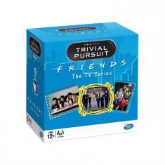Joc Trivial Pursuit Friends