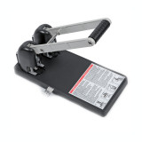 Perforator extra heavy duty Forpus 61520 150 coli