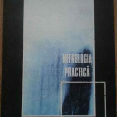Nefrologia Practica - Leonard D. Domnisoru ,277582