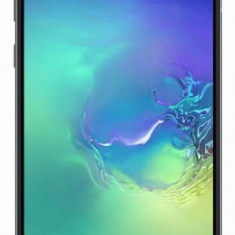 Telefon Mobil Samsung Galaxy S10e, Dynamic AMOLED Capacitive touchscreen 5.8inch, 6GB RAM, 128GB Flash, Camera Duala 12+16MP, 4G, Wi-Fi, Dual SIM, And, Smartphone, Micro SD