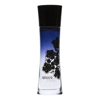 Armani (Giorgio Armani) Code Woman Eau de Parfum pentru femei 30 ml foto