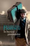 In buricul pamantului - Catalin Dorian Florescu