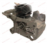 Motor complet drujba chinezeasca 4500, 5200, China