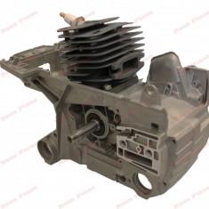 Motor complet drujba chinezeasca 4500, 5200