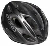 Casca ciclism Giro Havoc, marimea M (55-59 cm), Casti bicicleta