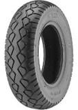 Motorcycle Tyres Kenda K346 ( 130/80-15 TL 63P )
