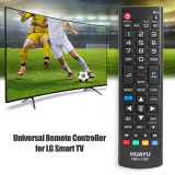 TELECOMANDA LG LCD/LED/3D/Smart TV RM-L1315 671900011W 6710V00126R/M 6710900011N