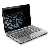 Piese Laptop HP DV7-1000
