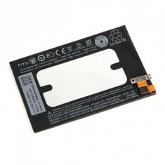 Acumulator BN07100 Pentru HTC One M7