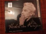 MUZICA, CD, a&a records romania