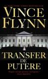 Transfer de putere/Vince Flynn