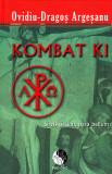 Kombat Ki, Ovidiu-Dragos Argesanu