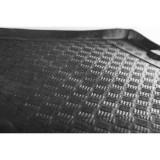 Covoras tavita portbagaj VOLVO XC60 2008+
