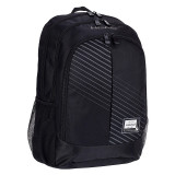 Rucsac 3 compartimente HD-268 Head 3