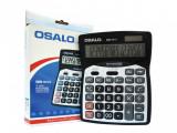 Calculator 16 digits Osalo OS9316