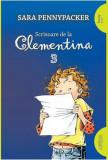 Scrisoare de la Clementina (Vol.3)