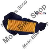 MBS Filtru aer Malaguti Blog-Centro 125-160cc, Cod Produs: 100602501RM
