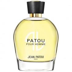 Patou Pour Homme Apa de toaleta Barbati 100 ml