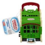 Gara Tidmouth Connect and Go Diesel Thomas, Mattel