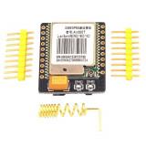 modul GPRS GSM module Air200T sim900 wireless data transmission adapter