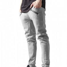 Pantaloni trening tur lasat barbati Urban Classics L EU