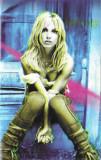 Casetă audio Britney Spears - Britney, Casete audio
