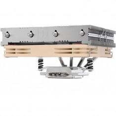 Noctua NH-L12S 4 pini compatibil Intel / AMD