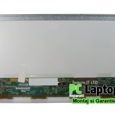 Display laptop 11.1 hsd110phw1