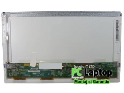 Display laptop 11.1 hsd110phw1 foto