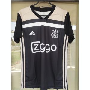 Tricou Ajax XS,L,XXL