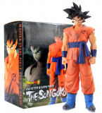 Figurina Goku Dragon Ball Z Super 25 cm anime