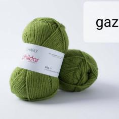 Fir Charly Gazon